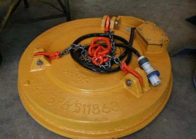 55 inch (1400) MSL reconditioned Magnet